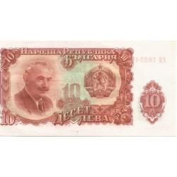 10 Levas de 1951