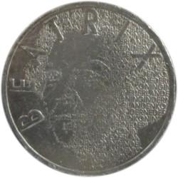5 Euros de 2013