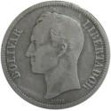 1 Bolívar de 1935