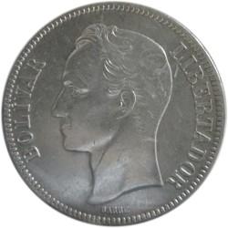 1 Bolívar de 1936