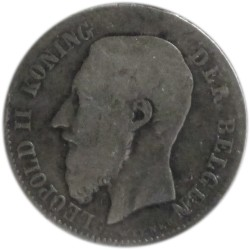 50 Céntimos de 1886