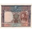 1000 Pesetas del 1 de Julio de 1925