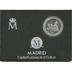 200 Pesetas de 1992