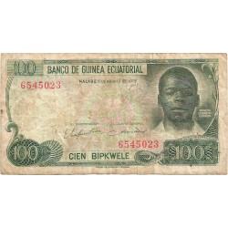 100 Bipkwele de 1979