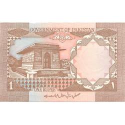 1 Rupia de 1983