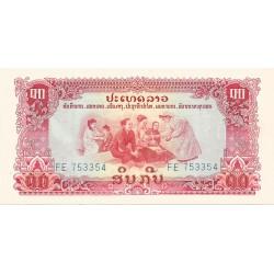 10 Kips de 1970