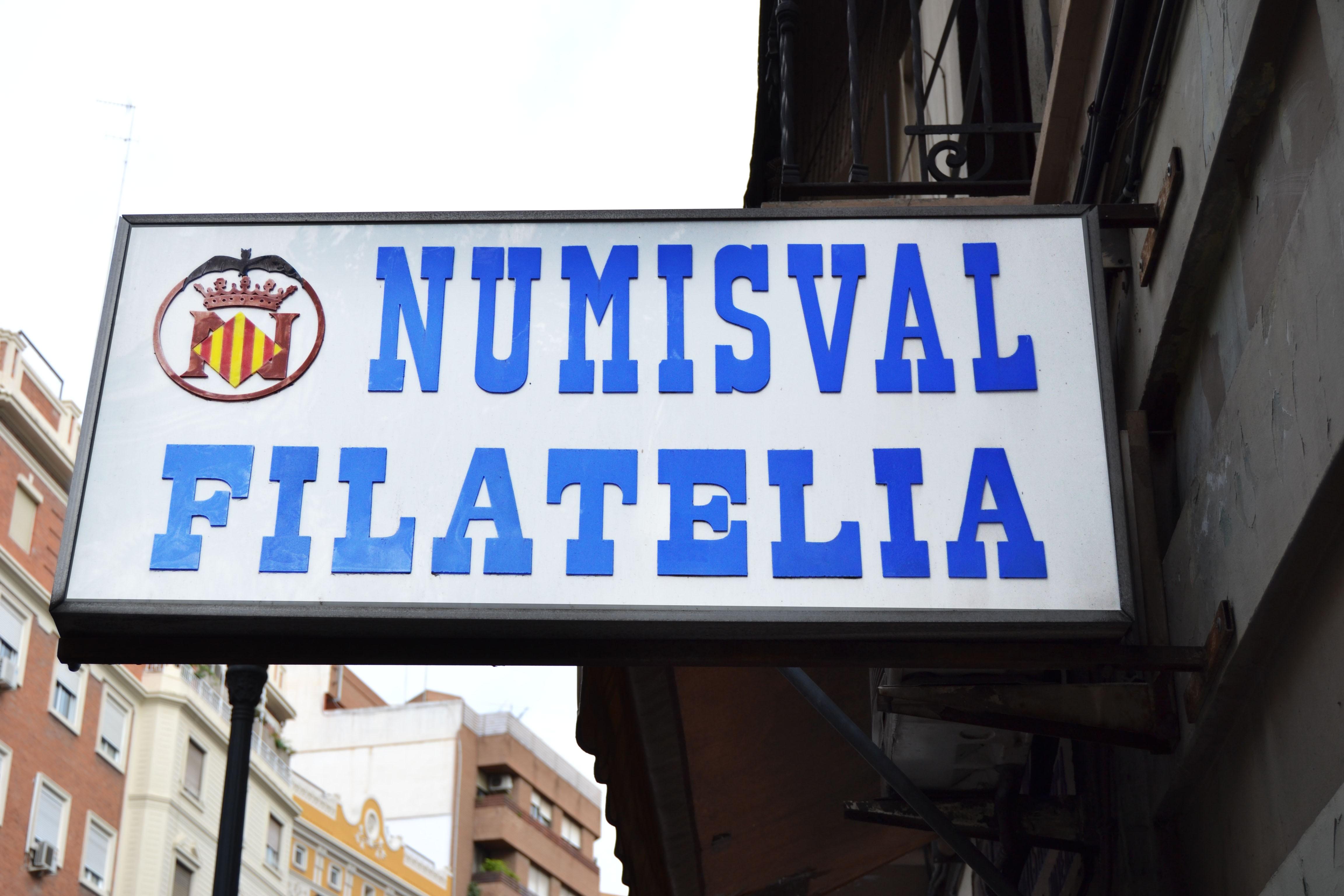numisval-cartel